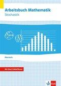 Arbeitsbuch Mathematik Oberstufe Stochastik