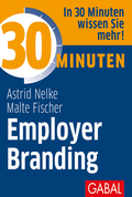 30 Minuten - Employer Branding