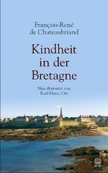 Chateaubriand, Francois-René;Chateaubriand, François-René de