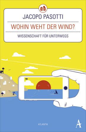 Wohin weht der Wind?