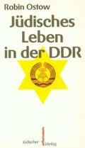 Jüdisches Leben in der DDR