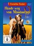 Hände weg von Mississippi, 1 DVD-Video