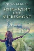 Sturmwind über Auprèsmont
