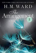The Arrangement 5