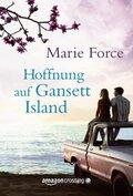 Hoffnung auf Gansett Island