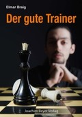 Der gute Trainer