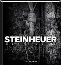 Steinheuer - Unsere Wurzeln