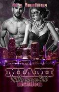 Miami Millionaires Club - Holden