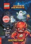 LEGO® DC Comics Super Heroes - Geisterstunde