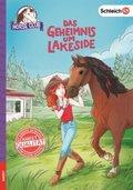 Schleich Horse Club - Das Geheimnis um Lakeside