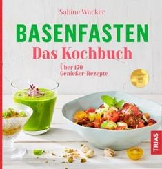 Basenfasten - Das Kochbuch