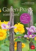 Garten-Praxis vom Land