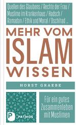 Mehr vom Islam wissen