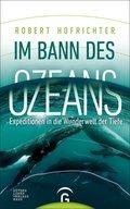 Im Bann des Ozeans