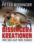 Bissingers Kreationen
