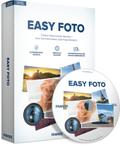 Easy Foto, 1 CD-ROM