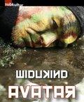 Widukind - Avatar, m. 1 Audio-CD