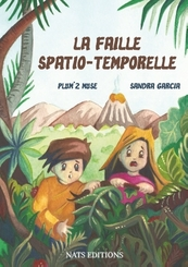 La Faille spatio-temporelle