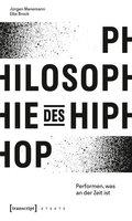 Philosophie des HipHop