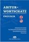 Abitur-Wortschatz Englisch