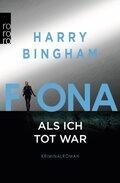 Fiona: Als ich tot war