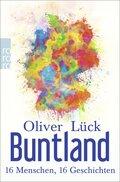 Buntland