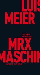 MRX Maschine