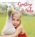 Gustav und Nele.