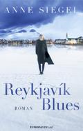 Reykjavík Blues