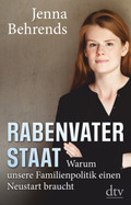 Rabenvater Staat