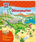 Dinosaurier - Was ist was junior .3