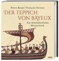 Der Teppich von Bayeux