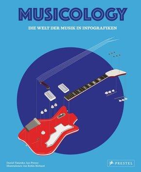Musicology