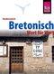 Bretonisch - Wort für Wort