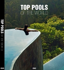 Top Pools of the World