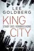 King City (German Edition)