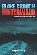 Hinterwald