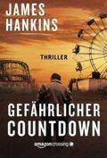 Gefährlicher Countdown