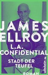 L.A. Confidential - Stadt der Teufel