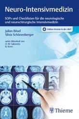Neuro-Intensivmedizin