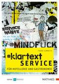 #klartext service