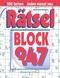 Rätselblock - .247