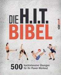 Die H.I.T.-Bibel