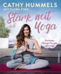 Stark mit Yoga