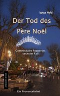 Der Tod des Pere Noel