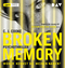 Broken Memory, 1 MP3-CD