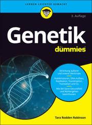 Genetik für Dummies