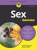 Sex für Dummies