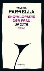 Enzyklopädie der Frau