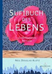 Sufibuch des Lebens